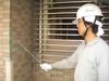 1.外壁防水補修工事